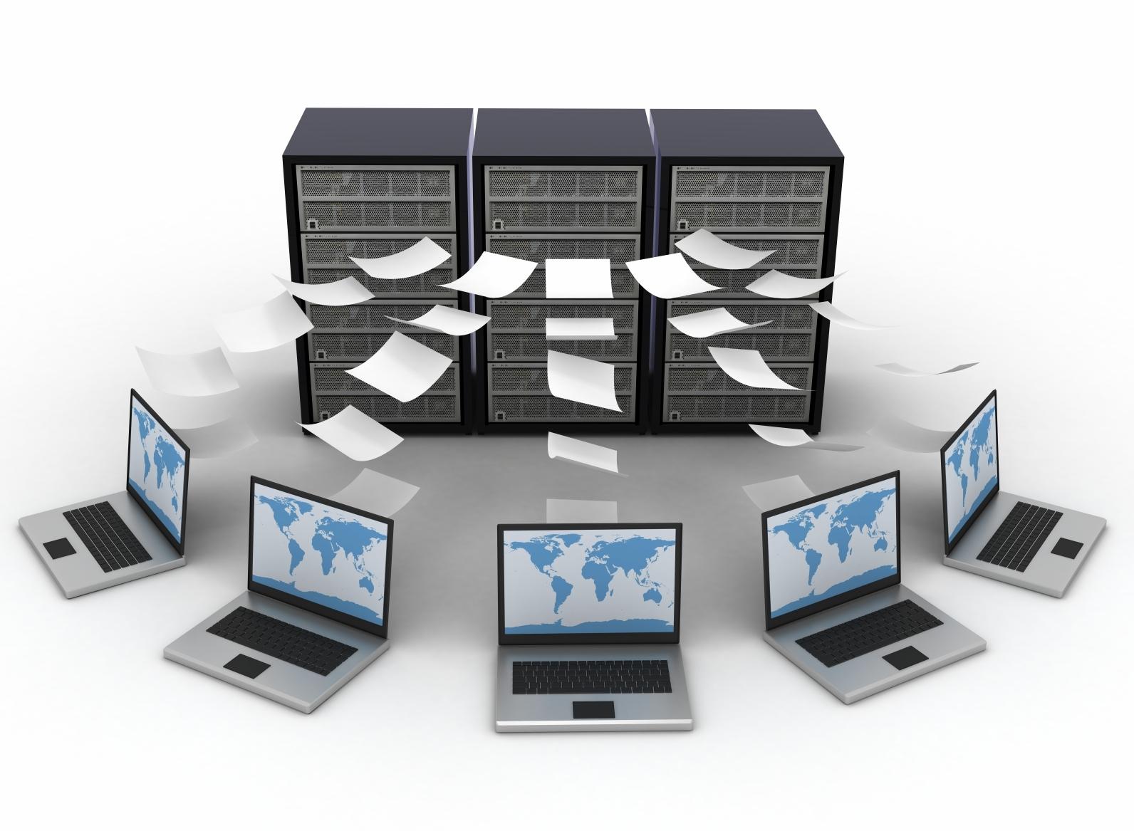 Firewall Çözümleri