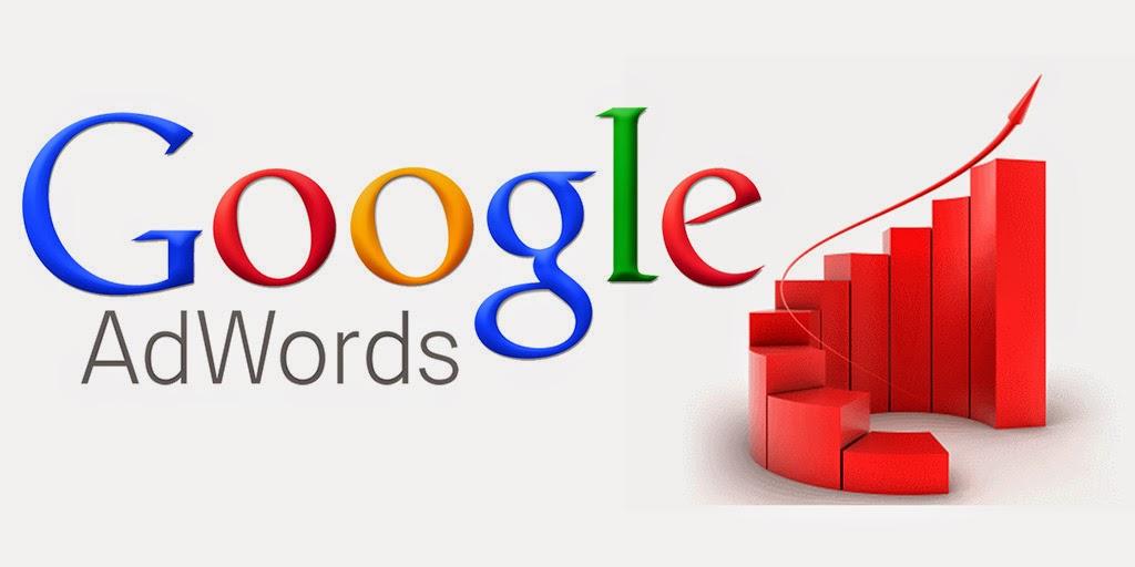 Adwords Reklam Çalışmaları