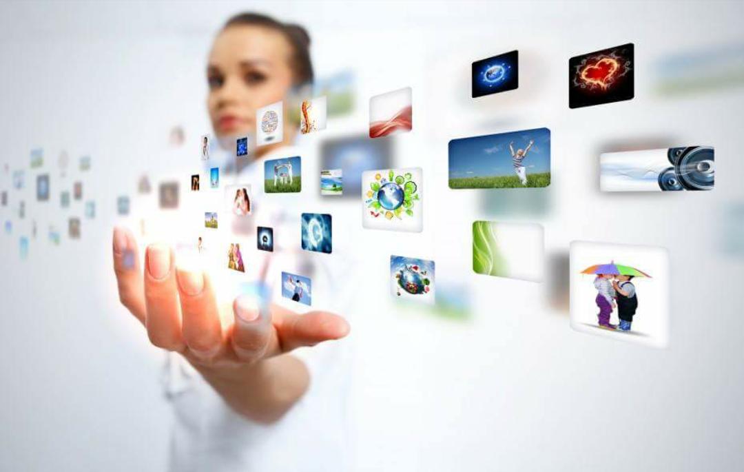 sosyal ağ reklamları