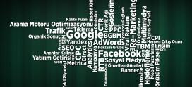 Blog Reklamları