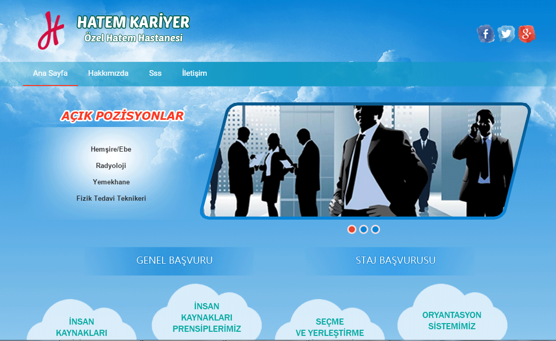hatemkariyer