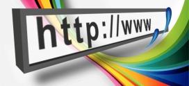 Kişisel Web Tasarım Hizmetleri