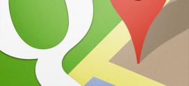 Google Maps Nedir ?
