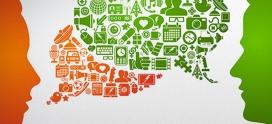 Reklam ve Tanıtım Siteleri