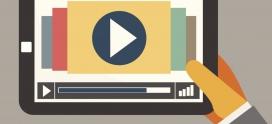 Online Videolar